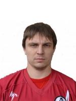 смирнов кирилл фото тренер хоккей зеленоград однокомнатная